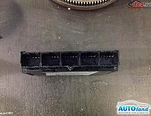 Imagine Calculator confort Ford Mondeo III B5Y 2000 cod 5WK48744ABF Piese Auto