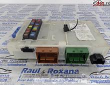 Imagine Calculator confort Ford Mondeo mk4 2009 cod 7g9t-14a073-cf Piese Auto