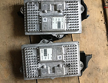 Imagine Calculator Balast Droser Modul Far Full Led Cod L90005488 Piese Auto