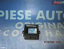 Imagine Calculator confort Ford Transit 2006 cod 1C1T15K600BA Piese Auto