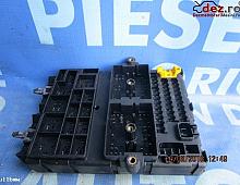 Imagine Calculator confort Jeep Grand Cherokee 2000 Piese Auto