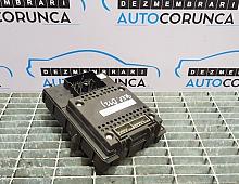 Imagine Calculator confort Jeep Grand Cherokee 2004 cod P56050231AG Piese Auto