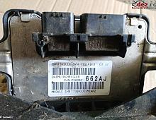 Imagine Calculator confort Jeep Grand Cherokee 2007 Piese Auto