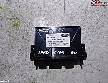 Imagine Calculator confort Land Rover Evoque 2012 cod HK6M-19H544-AH Piese Auto