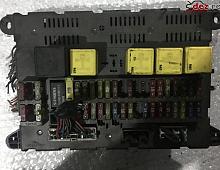 Imagine Calculator confort Land Rover Freelander 2000 Piese Auto