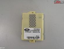 Imagine Calculator confort Land Rover Freelander 2005 cod ywc 106313 Piese Auto