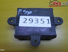 Imagine Calculator confort Land Rover Freelander 2008 cod 1002065001 Piese Auto
