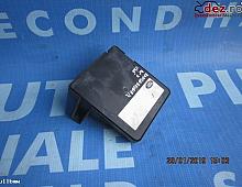 Imagine Calculator confort Land Rover Range Rover 1999 Piese Auto