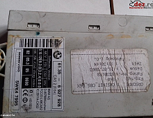 Imagine Calculator confort Land Rover Range Rover 2005 cod 5WK47995 Piese Auto