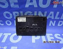 Imagine Calculator confort Mercedes ML 420 2007 Piese Auto