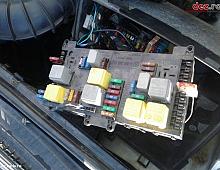Imagine Calculator confort Mercedes Vito W639 2006 cod 639 545 02 Piese Auto