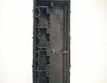 Imagine Calculator confort Opel Astra J 2013 cod 13583466 Piese Auto