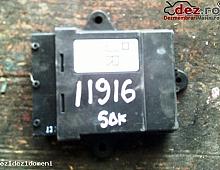 Imagine Calculator confort Opel Vectra 2005 Piese Auto