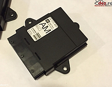 Imagine Calculator confort Opel Vectra C 2005 cod 13111457AM Piese Auto