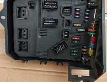 Imagine Calculator confort Peugeot 206 sw 2003 cod 9649627780 Piese Auto