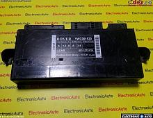 Imagine Calculator confort Rover 75 YWC001520 Piese Auto