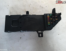 Imagine Calculator confort Saab 9-3 2007 cod 12778377 Piese Auto