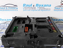 Imagine Calculator confort Seat Alhambra 2003 cod 7m3962258s Piese Auto
