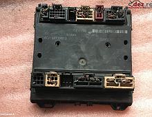 Imagine Calculator confort Seat Ibiza 2000 Piese Auto