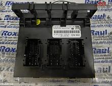 Imagine Calculator confort Skoda Octavia 2010 cod 1k0937087j Piese Auto