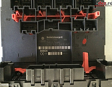 Imagine Calculator confort Volkswagen Golf 2006 cod 3C0937049AE Piese Auto
