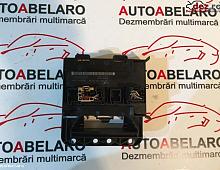 Imagine Calculator confort Volkswagen Golf 2006 Piese Auto