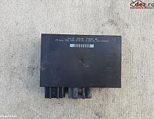 Imagine Calculator confort Volkswagen Passat 2003 cod 1C0959799B Piese Auto