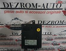 Imagine Modul Bluetooth Vw Passat Cc 5n0035730b Piesa Compatibila Cu Vw Passat Piese Auto