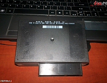 Imagine Calculator confort Volkswagen Polo 2003 cod 6Q0959433H Piese Auto