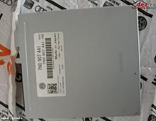 Imagine Calculator confort Volkswagen Sharan 2013 cod 7n0907441 Piese Auto