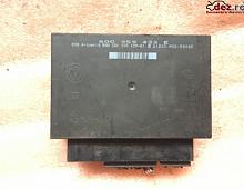 Imagine Calculator confort Volkswagen T5 2000 Piese Auto