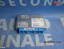 Imagine Calculator cutie de viteza BMW Seria 5 2001 Piese Auto