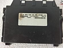 Imagine Calculator cutie de viteza Mercedes E 220 2001 cod Piese Auto