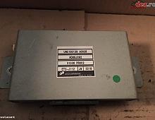 Imagine Calculator cutie de viteza Rover 75 2000 Piese Auto