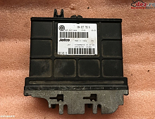 Imagine Calculator cutie de viteza Volkswagen Golf 2000 Piese Auto