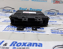 Imagine Calculator cutie de viteza Volkswagen Passat 2003 cod Piese Auto
