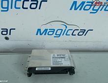 Imagine Calculator cutie de viteza Volkswagen Passat 2005 Piese Auto