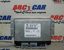 Imagine Calculator cutie de viteza Volkswagen Passat 2005 cod Piese Auto