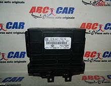 Imagine Calculator cutie de viteza Volkswagen Passat B5 2005 cod Piese Auto