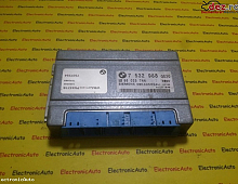 Imagine Calculator cutie de viteze automata BMW 325i 96025744, Piese Auto