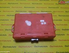 Imagine Calculator lumini Lancia Lybra 46543880, 39007520 Piese Auto