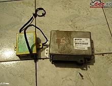 Imagine Calculator motor Alfa Romeo GTV 1995 Piese Auto