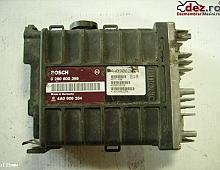 Imagine Calculator motor Audi 80 1993 Piese Auto