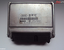 Imagine Calculator motor Audi A6 2001 cod 4B0907557 Piese Auto