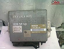 Imagine Calculator motor BMW Seria 3 1989 Piese Auto