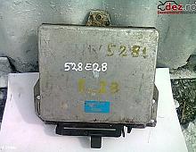 Imagine Calculator motor BMW Seria 5 1982 Piese Auto