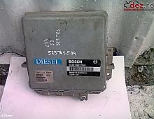 Imagine Calculator motor BMW Seria 5 1992 Piese Auto