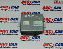 Imagine Calculator motor BMW Seria 5 1993 cod 1726101001 Piese Auto