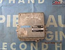 Imagine Calculator motor BMW Seria 5 1994 Piese Auto