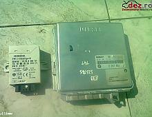 Imagine Calculator motor BMW Seria 5 1997 Piese Auto
